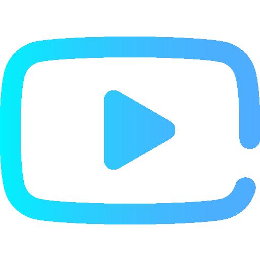 کانال یوتیوب ژیناسو