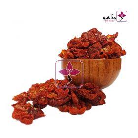 گوجه خشک محلی کردستان ژیناسو